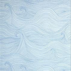 seascape- summer