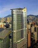 Langham Place Hong Kong - Bing Images