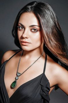 commit error. natasha nice hot busty beauty solo show big tits porno tube also not present? refuse