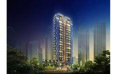Konsumen Senopati Penthouse Berharap Rasa Aman dan Nyaman | 26/01/2016 | Jakarta Konsumen apartemen Senopati Penthouse berharap rasa aman dan nyaman tinggal di hunian yang terletak di dekat kawasan bisnis SCBD Jakarta. Senopati Penthouse adalah hunian vertikal single tower ... http://propertidata.com/berita/konsumen-senopati-penthouse-berharap-rasa-aman-dan-nyaman/ #properti #jakarta #apartemen #cbd #scbd