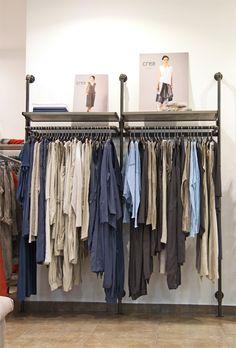 2a8d545def69 Лучших изображений доски «мебель и оборудование для магазинов в ...