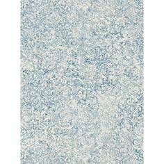 Buy Designers Guild Contarini Wallpaper Online at johnlewis.com £59 a roll