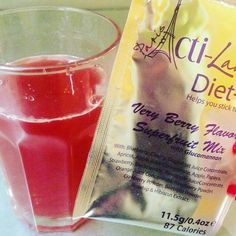 So today skinny juice is back this amazing juice has he benefits of 14 super fruits and helps you feel fuller and curb your snacking if your like me this is a god send I'm getting mine today contact me or visit www.actiboo.co.uk to get yours today