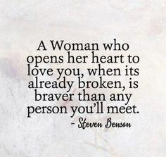 Love Quotes : A Woman Who Opens Her Heart (Live Life Quotes, Love Life Quotes, Live Life Happy) - Quotess The Words, Quotes Distance, Long Distance Relationships, Distance Relationship Quotes, Live Life Happy, Life Quotes To Live By, Living Life Quotes, Word Up, Love Images