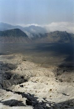 Volcanoes Caldera Java Tengger Indonesia_photography EyeEm Indonesia INDONESIA 35mmfilmcamera Hello World Casuarina
