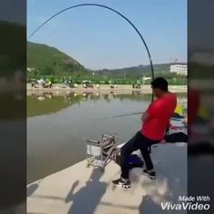 Freakin' Hilarious! #bassfishing  #fisheries  #fishingshop  #fishingtackleshop  #fishinghook  #lure  #reel  #fishingstore  #go fishing  #walleyefishing  #huntingandfishing  #bait  #tackle  #angler  #saltwater  #baitandtackle  #fising  #carpfish  #shimanofishing  #deepseafishing  #jig  #fishingknots  #livebait
