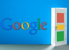 Google cracking down on annoying mobile popup ads by penalizing search rankings