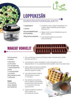Tupperware Nordic A/S - sivu 3