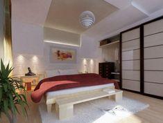 Hochwertig Einrichtungsideen Für Elegante Und Moderne Decken. #Einrichtungsideen #für  #elegante #und #