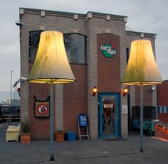 coffeshop  checkpoint terneuzen