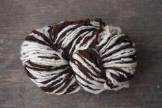 Tolt Yarn and Wool — Retrosaria, Bucos Thick And Thin, Chunky Yarn, Sheep Wool, Minho, Earthy, Artisan, Food, Textiles, Knitting