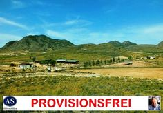 *SCHNÄPPCHEN für PFERDEFREUNDE*  in Lorca (Süd-Spanien) Pferde-Ranch mit 2 Häuser auf 138.000 qm Grundstück sehr GÜNSTIG zu verkaufen!  http://www.as-makler.de/html/_in_lorca_sud-spanien_pferdera.html