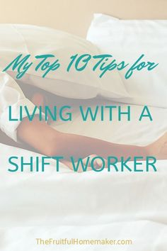 Trying to organize family life and maintain your own life is difficult when you have to work around your partner's shift schedule. Here are my tips for living with a shift worker and establishing routines, organizing the home, having family time, couple t House Cleaning Checklist, Clean House Schedule, Cleaning Schedules, Daily Routine Schedule, House Shifting, Home Teeth Whitening Kit, Shift Work, Family Organizer, Work From Home Moms
