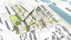 http://www.attica-urbanisme.com/projet/zac-dumont-durville