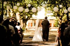 NooitgedachtEstate is the perfect venue for weddings and corporate functions in Stellenbosch. Make special memories in either our indoor or outdoor venues. Outdoor Venues, Happily Ever After, Lanterns, Table Decorations, Gallery, Beautiful, Wedding Ideas, Amazing, Garden