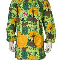 Tunic Forest www.jny.se