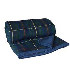 Manta Escocesa - manta verde - manta cuadros - manta cama - manta sofa - wikipillow - 100x150. WIKI PILLOW http://www.amazon.es/dp/B00SV81DCW/ref=cm_sw_r_pi_dp_MMz9vb0EEGJ7Y