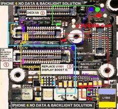 various colors 3051c d4c5f 85 en iyi iPhone görüntüsü, 2019   Smartphone, Bilgisayarlar ve Tips