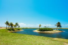 Todos os tamanhos | Orla de Atalaia, Aracaju - Sergipe | Flickr – Compartilhamento de fotos!