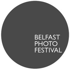 North Face Logo, The North Face, Photography Competitions, Belfast
