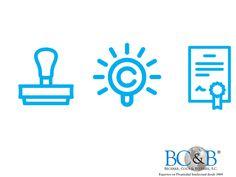 TODO SOBRE PATENTES Y MARCAS. La Clasificación Internacional de Patentes (CIP) es un sistema de clasificación jerárquica utilizado para clasificar y buscar documentos de patente la cual se compone de ocho secciones: Necesidades actuales de la vida; Técnicas industriales diversas, Química; Metalurgia, Textiles, Construcciones fijas, Mecánica, Física y Electricidad. En BC&B le invitamos a comunicarse con nosotros al teléfono 5263-8730 para que nuestros asesores resuelvan sus dudas. #patentes