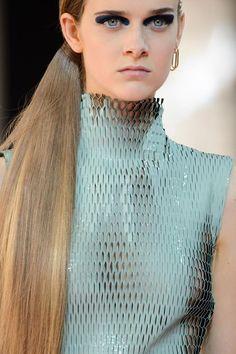 Christian Dior F/W 2015-16....x