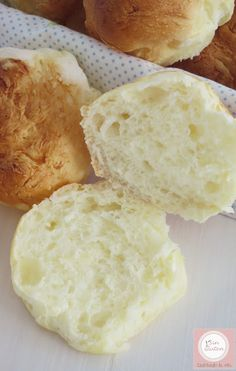 Gluten Free Recipes, Healthy Recipes, Cornbread, Keto, Baking, Ethnic Recipes, Food, Almond Meal, Gluten Free Scones