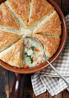 Ham Dishes, Food Dishes, Veggie Dishes, Side Dishes, Ham Recipes, Casserole Recipes, Easter Recipes, Diner Recipes, Skillet Recipes