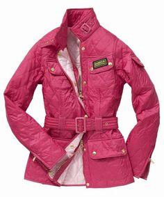 946be3cc6382c 148 Best Barbour coat&jacket images in 2013   Barbour, Capsicum ...