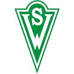 Club de Deportes Santiago Wanderers (Valparaíso, Chile)