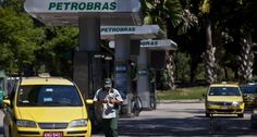 http://brasil.elpais.com/brasil/2014/11/14/economia/1415995895_294360.html