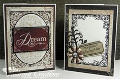 Heartfelt Creations | Dream