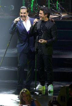 Fernandez y Sanz