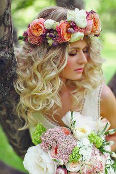 braided wedding hair 4