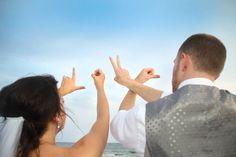 #angelafrancesphotography #beachwedding #floridawedding #destinwedding #gulfcoastwedding #love