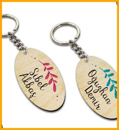 The specified name will be printed on both the front and back. It is sent in blue for men and in pink for women. A key holder will be sent if you purchase it. The keychain is made of maple MDF material and the print on it is made with fadeless and indelible UV technology.#foryou #forher #key thanksgiving decorations outdoor Personalized Wooden Keychain 13+ Thanksgiving Decorations Outdoor 2020