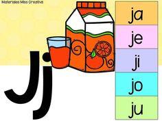 Grade 1, Learning Activities, Worksheets, Alphabet, Homeschool, Lettering, Comics, Carrera, Star