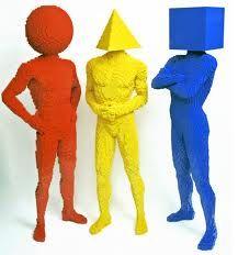 lego afbeeldingen - Google zoeken