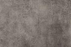 Aqua aluminium - Baderomsmatte & Våtromsbelegg - Øvrige tepper og gulv | Ruugs™