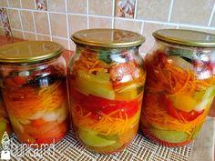 Mason Jars, Food, Home, Preserves, Recipes, Essen, Mason Jar, Meals, Eten