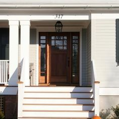 Front Doors Design, Pictures, Remodel, Decor and Ideas - page 2