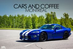 http://qnr.ca/fr/evenements/cars-and-coffee-mtl-6-07-14/