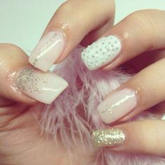 Nails On Pinterest Stiletto Nails Royal Blue Nails And