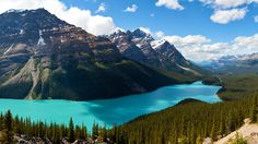 10 Amazing Bucket List Adventures In Canada