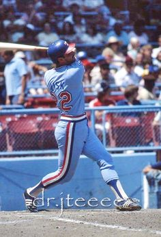 Richie Zisk Mlb Texas Rangers, Rangers Baseball, Pro Baseball, Baseball Stuff, Football, Baseball Cards, Sports Images, American League, Home Team