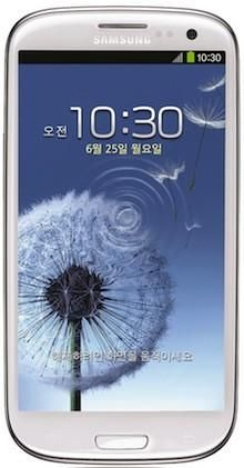 C Spire Galaxy S3 Android 4.1.2 Update With Premium Suite Released http://www.ubergizmo.com/2013/07/c-spire-galaxy-s3-android-4-1-2-update-with-premium-suite-released/