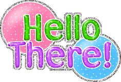 Hello Glitters and Hello Graphics for Myspace, Orkut etc. Hello Glitter Graphics with animation. Say Hi and Hello on Myspace with Hello Glitter and Hello Comments Cute Good Morning Quotes, Good Morning Good Night, Hello Pictures, Hello Pics, Glitter Text, Glitter Gif, Hello In Spanish, Happy Names, Hello Quotes