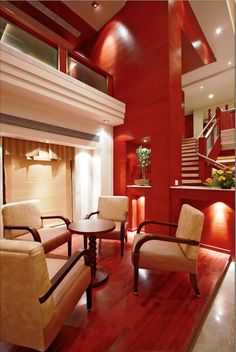 40 best country inn by carlson indore images indore modern room rh pinterest com