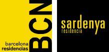Residencia estudiantes y habitaciones estudiantes Barcelona