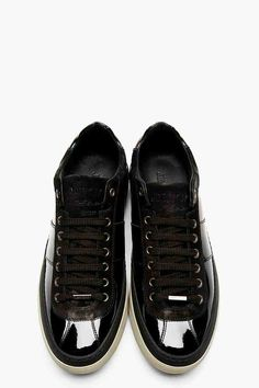 Journeys ADIDAS Shoes Sales Athens | Find&Save